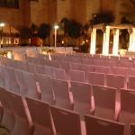 Jerusalem wedding